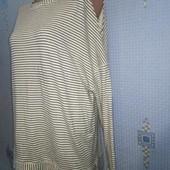 Крутой лонгслив кофта реглан с вырезами на плечах