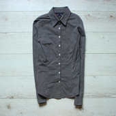 Рубашка Tommy Hilfiger размер XS