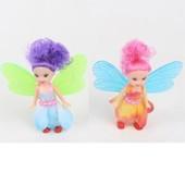 Кукла фея 2220