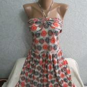 Очень красивое женское платье  Warehouse (Варехаус) !!!!!!!!!!!