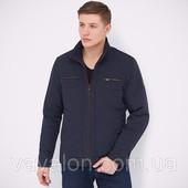 Мужская демисезонная куртка 50-60 размер