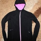 Куртка деми на девочку 164 р