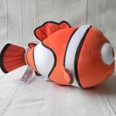 Мягкая игрушка Немо в поисках Дори - Дисней