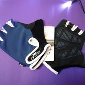Велосипедные перчатки размер 7.5 17-86 О