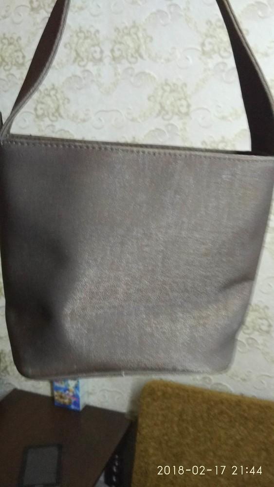 Детская сумочка сумка фото №10