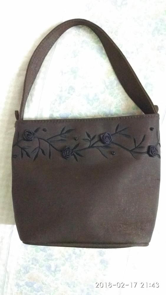 Детская сумочка сумка фото №11