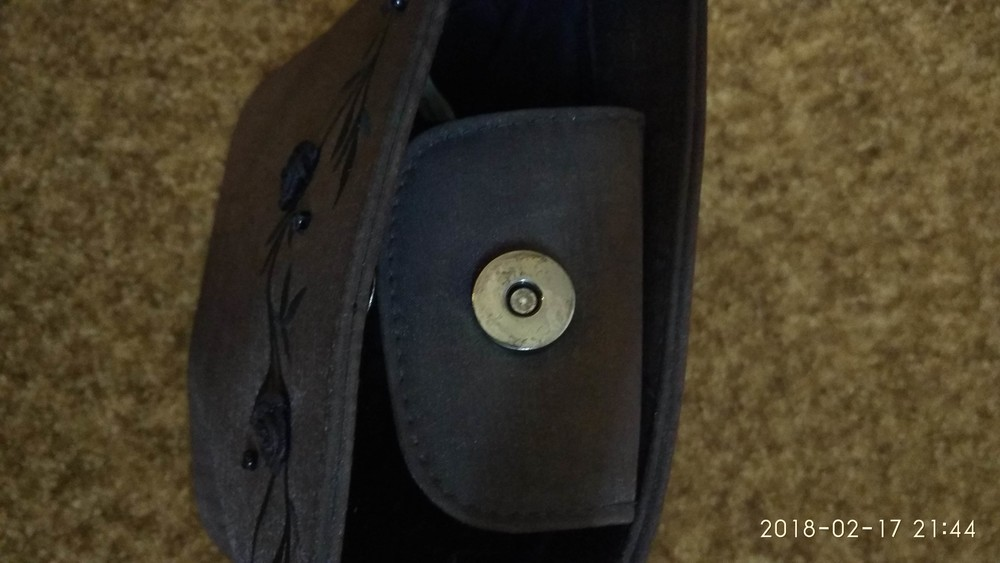 Детская сумочка сумка фото №6