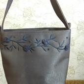 Детская сумочка сумка