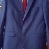 Костюм (выпускной) мужского бренда W.E. Размер 48-50.