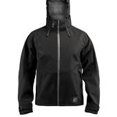 Мембранная куртка Zhik Aroshell jacket