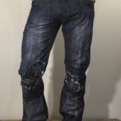 Мужские джинсы Bingoss