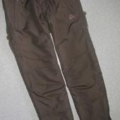 Мужские лыжные штаны, XXL