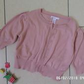 Mango S-M светр