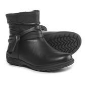 Geox удобные кожаные ботинки.Оригинал. Размеры 36,38,39