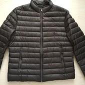 Новая фирменнаяая куртка