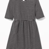 Платье Oldnavy р ХL 14