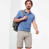 Функциональные мужские шорты tcm tchibo(германия)