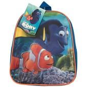 Рюкзак дошкольный Рыбка Немо