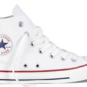converse all star. 11 цветов в наличии. носочки в подарок!
