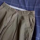 Мужские джинсы (плотный джинс) на XXL размер