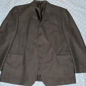 пиджак пог 64см