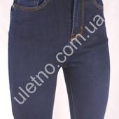Зиние джинсы ( утепленные).