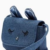 Маленька сумочка NEXT для дічат під замовлення
