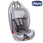 Детское автокресло Chicco - Gro-Up(1/2/3) 9-36кг Elegance