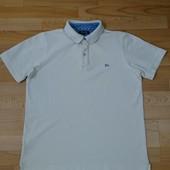 Код 5020 футболка поло розмір L