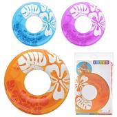 Надувной круг Intex 59251