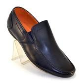 Туфли мокасины Т660