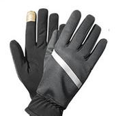 Спортивные беговые перчатки Crane® Sport