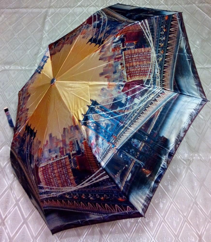"Женский  зонт. Пр-во ""Star Rain"" фото №1"