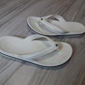 Crocs 8-10. 27.5см