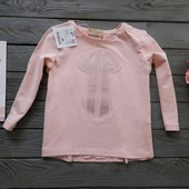 7b0ba4b1bc71 Школьная блуза Николет, Тм Suzie Размеры 116- 140 Три цвета, 525 грн ...