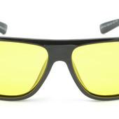 Очки для водителей Graffito GR3172 поляризационные