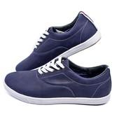 Распродажа!!! Мокасины мужские кожаные Multi-Shoes Stael