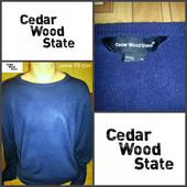 Cedarwood State , оригинал р. XL
