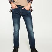 House чоловічі фірмові джинси )))