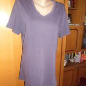 футболка  50 р.