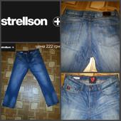 Strellson Швейцария, премиум бренд, W33 L32