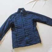 Куртка на подростка или мужчину размер S демисезонная
