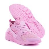 Женские кроссовки в стиле Air Huarache