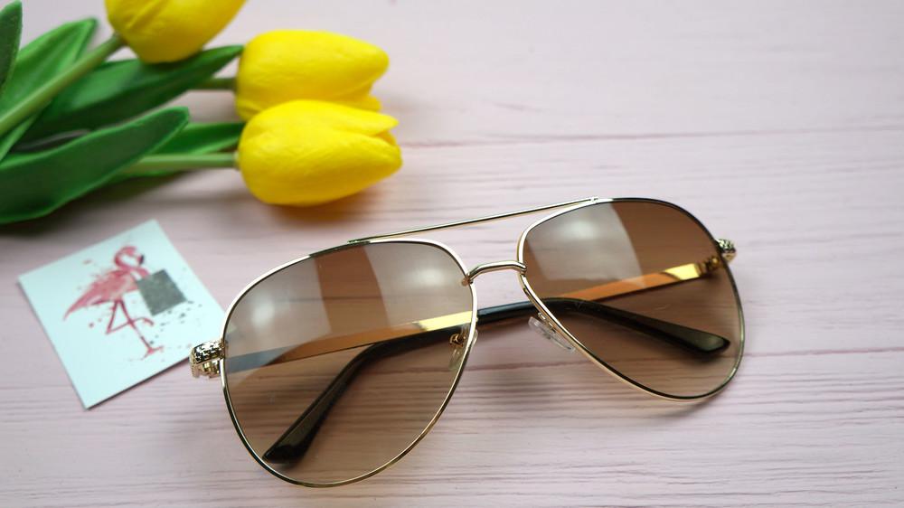 очки капельками картинки