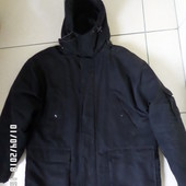 M-L куртка єврозима