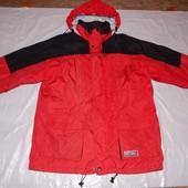 Euro 56, xl-3xl термокуртка Angelo Litrico by c&a демисезонная куртка