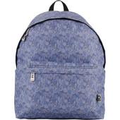 Рюкзак 112 GO-1 GO18-112M-1