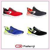 Мужские кроссовки Kalenji Run Active