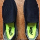 Skechers Go Walk 3 кроссовки оригинал