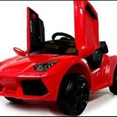 Детский Электромобиль Lamborghini 1188
